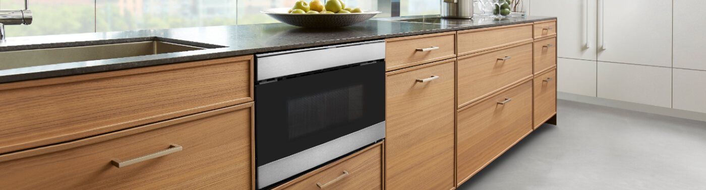 Shop Sharp
